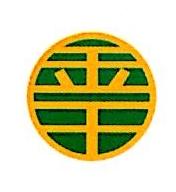 四川省达州市金田农机有限责任公司 最新采购和商业信息