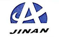 温州市金安智能工程有限公司 最新采购和商业信息