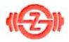 沈阳中车铁道制动机有限公司 最新采购和商业信息