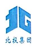 广西北部湾投资集团有限公司沿海高速公路分公司 最新采购和商业信息