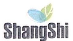 上海尚实能源科技有限公司