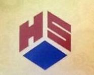 内蒙古宏尚建筑工程有限公司 最新采购和商业信息