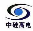 北京中硅高电科技有限公司 最新采购和商业信息