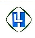茂名创信石化机电设备有限公司 最新采购和商业信息