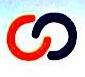 义乌市喜阳进出口有限公司 最新采购和商业信息