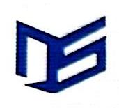 齐齐哈尔北方钢铁发展集团有限责任公司 最新采购和商业信息