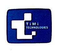 北京泰美世纪科技有限公司 最新采购和商业信息