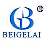 江苏贝格莱卫浴有限公司 最新采购和商业信息
