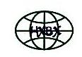 北京华夏博信环境咨询有限公司 最新采购和商业信息