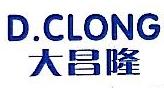 贵州贵客隆仓储购物有限公司 最新采购和商业信息