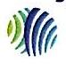 厦门清净环保科技有限公司 最新采购和商业信息