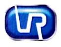 江苏陆锐牵引车有限公司 最新采购和商业信息