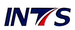 厦门英驰机械制造有限公司 最新采购和商业信息