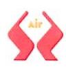 杭州中空环境科技有限公司 最新采购和商业信息