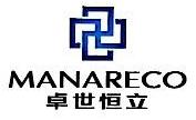 北京卓世恒立投资基金管理中心(有限合伙) 最新采购和商业信息
