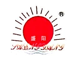 博野县华阳制管有限公司 最新采购和商业信息
