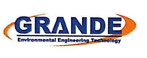 上海观德环境工程技术有限公司 最新采购和商业信息