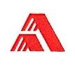 上海中森建筑与工程设计顾问有限公司 最新采购和商业信息