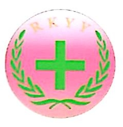 西藏瑞康医药有限公司 最新采购和商业信息