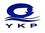 营口港务集团保税货物储运有限公司 最新采购和商业信息