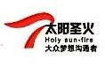 南京太阳圣火影视文化传媒有限公司 最新采购和商业信息