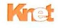 深圳市凯莱特科技股份有限公司 最新采购和商业信息