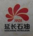上海石油交易所西部有限公司