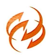 浙江玉尔达金属制品有限公司 最新采购和商业信息