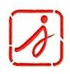 广西嘉安房地产投资开发有限公司