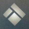 湖北天丰投资控股有限公司 最新采购和商业信息