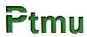 宁波高新区铂木科技有限公司 最新采购和商业信息