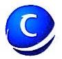 北京世纪风云商贸有限责任公司 最新采购和商业信息