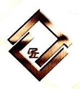 上海丰网投资管理有限公司 最新采购和商业信息