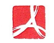 上海亚安实业有限公司 最新采购和商业信息