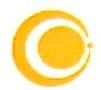 桂林市科华精细化工有限公司 最新采购和商业信息