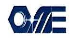 福州天佑控制系统有限公司 最新采购和商业信息