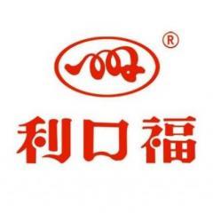 广州酒家集团利口福食品有限公司 最新采购和商业信息