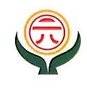 衡阳市西园农副产品批发大市场有限公司 最新采购和商业信息