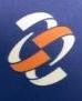 广东博汇新材料科技股份有限公司 最新采购和商业信息