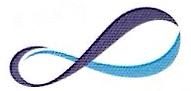 大连獐子岛中央冷藏物流有限公司 最新采购和商业信息