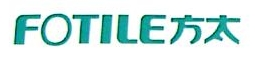 南宁怡翔商贸有限责任公司 最新采购和商业信息