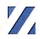 璨云(上海)资产管理有限公司 最新采购和商业信息