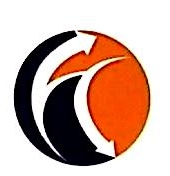 浙江海川国际货运代理有限公司 最新采购和商业信息