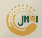 杭州恒青健康管理有限公司 最新采购和商业信息