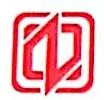 中青(天津)投资有限公司 最新采购和商业信息