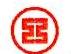 中国工商银行股份有限公司玉屏支行 最新采购和商业信息