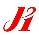 锦江之星旅馆有限公司桂林七星路分公司 最新采购和商业信息