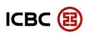 中国工商银行股份有限公司上海市小东门支行 最新采购和商业信息