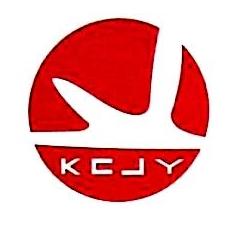 成都凯创景业贸易有限公司