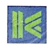 宁波科信建设工程造价咨询有限公司宁海分公司 最新采购和商业信息